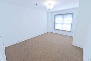 Kirkwood Uptown Royale Bedroom 1