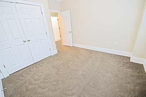 The Kirkwood, Senate Bedroom 2